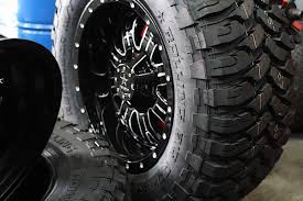 Rolling Big Power Repulsor M/T Tire Review Top 10 Best All Terrain Tires Of 2019 Reviews Bfgoodrich Allterrain Ta Ko2 Tire First Drive Youtube Review Mickey Thompson Deegan 38 Beast At Lexani Cozy Design Bfgoodrich Light Truck 154 Complaints And With Fury Hankook Dynapro Atm Rf10 Offroad 26570r17 113t Bet Toyo Open Country Rt Tirebuyer Lt26575r16e 3120r Walmartcom Winter Simply The Best Pirelli Scorpion Plus Tire Test Oversize Testing