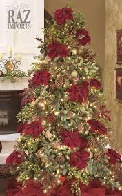 Seashell Christmas Tree Pinterest by Best 25 Luxury Christmas Tree Ideas On Pinterest Luxury