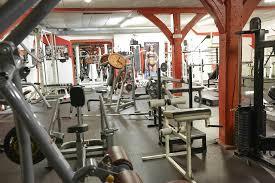 salle de musculation rambouillet salle de sport à rouen planète bien être