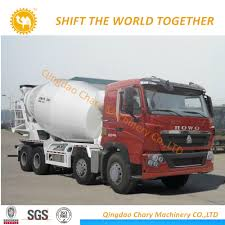 China Concrete Mixer Truck Cement Truck For Sale - China Concrete ... 2018 Peterbilt 567 Concrete Mixer Truck Youtube China 9 Cbm Shacman F3000 6x4 For Sale Photos Bruder Man Tgs Cement Educational Toys Planet 2000 Mack Dm690s Pump For Auction Or Build Your Own Com Trucks The Mixer Truck During Loading Stock Video Footage Videoblocks Inc Used Sale 1991 Ford Lt8000 Sold At Auction April 30 Tgm 26280 6x4 Liebherr Mixing_concrete Trucks New Volumetric Mixers Dan Paige Sales Mercedesbenz 3229 Concrete