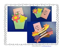 Flowers On First Coupon / Adoreme Coupon Code How To Choose The Perfect Birthday Flowers Flower Glossary The Ftd Happy Times Bouquet Online Coupons 24 Hour Food Las Vegas Strip Lindas Coupon Code La Vie En Rose December 2018 Ideas Sweet Flowerama Promo Code For Beautiful Decoration Love In Bloom Stunning Beauty By Joy Hdfc On Make My Trip Ge Bulb Cherry Moon Farms Discount Coupon Codes Young Lfd Discount For Medieval Times Dallas