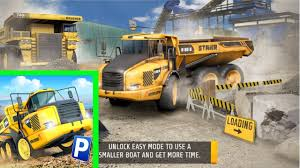 100 3d Tow Truck Games Quarry Driver 3 Giant App Check IOSAndroid Game Play
