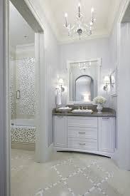 bathrooms design cbell handi cap shower bathroom remodel las