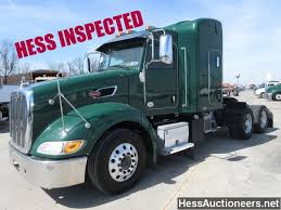 USED 2011 PETERBILT 386 TANDEM AXLE SLEEPER FOR SALE IN PA #22949 2011 Hess Colctible Toy Truck And Race Car With Sound Nascar Video Review Of The 2008 And Front 2013 Tractor 2day Ship Ebay Rare Buying Toys Pinterest Toys Values Descriptions Brown Box Specials Trucks Jackies Store Amazoncom Racer 1988 Games Mini Ajs 1986 Fire Bank 1991 Hess Toy Truck With Racer