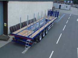 Newtrailers Hashtag On Twitter Lyons Haulage On Twitter I Reported Operators Like These To The 2015 Utility For Sale In Indianapolis Indiana Www Photo Galleries Dpa Truck Equipment Sales About Burr Ridge Il Buying Experience Raven Ling Systems Customized Epoxy Urethane Spray Trailers Miniature Semi Truck And Cattle Pot Trailer Item Dc2435 Stuart Posts Facebook Decarolis Leasing Rental Repair Service Company Ron Trucking 1st Quality Shavings Colebrook New Hesston 5530 Shelbyville Illinois Services Laramie Trailer Center