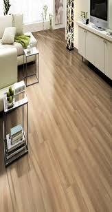 20 ehrfurcht vinylboden wohnzimmer flooring hardwood