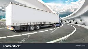 Truck On Road Symbolic Picture Cargo Stock Photo (Edit Now ... Go For Reputed Delhi Truck Transporters All Your Transport Needs Jht Holdings Transportation Services Intertional Freight Forwarding Fridge And Container Transport When It Comes To Autonomous Cars The Department Of Pin By David Lundblad On Cabovers Pinterest Rigs Rg Logistics Shipping Tucson Car Auto Sti Based In Greer Sc Is A Trucking Transportation Careers Teams Trucking Owner List Top Companies India All Important Factors Consider Before Selecting