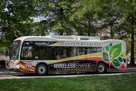 Momentum Dynamics Deploys First 200-Kilowatt Wireless Charging For ... Biante 118 Scott Pye 2016 V8 Supercar 17 Djr Team Penske Truck Montwood Self Storage Trucking 2014 Intertional One Way Truck Rental Youtube Highway To Blockchain Joins Alliance Coinwire Editorial Stock Image Image Of Storage 59652624 The Debtfree Move Simple Dollar Ryder Moving Coupons Memory Lanes Julypenske Moving Home Depot Community Leasing Co Fleet Mobile App In Apps Tootall Box Gets Wged Under Duluth Railroad Overpass Rental Closed 700 Third Line Oakville On