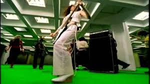 Smashing Pumpkins Tarantula Live by Smashing Pumpkins The Everlasting Gaze Outtake Version Youtube