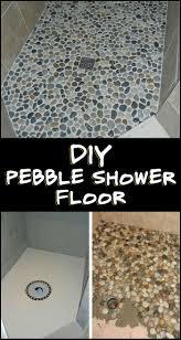 Diy Regrout Tile Floor by Shower Bathroom Shower Tile Options Beautiful Diy Shower Floor