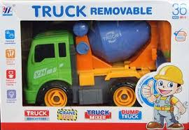 Children Toy Construction Lorry Truck Set Cement Mixer Constructions ... Anand Toys Cement Mixerfriction Toy Price In India Buy Bruder Man Tgs Mixer Truck Educational Planet Cheap Find Deals On Line At Fast Lane Light Sound Toysrus Concrete Review Of The Caterpillar Man Planes Cars And Trains 116 Scale Scania Rseries Online Amazoncom Mack Granite Games Cstruction Miss Chief Battery Operated Pull Back Vehicle End 31220 1215 Pm Buybruder Tga Universe