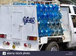 Drinking Water Delivery Truck In Stock Photos & Drinking Water ... Canneys Water Delivery Tank Fills Onsite Storage H2flow Hire Chiang Mai Thailand December 12 2017 Drking Fast 5 Gallon Mai Dubai To Go Bulk Services Home Facebook Offroad Articulated Trucks Curry Supply Company Chennaimetrowater Chennai Smart City Limited Premium Waters Truck English Russia On Twitter This Drking Water Delivery Truck Uses Cat System Enhances Mine Safety And Productivity Last Drop Carriers Cleanways Rapid