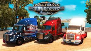American Truck Simulator Multiplayer - Comboio Com Amigos - YouTube Amigos Mobile Car Wash Is A And Detailing Company In Junkyard Find 1993 Isuzu Amigo The Truth About Cars Rigoberto Rigo Reyes Of Club 1957 Chevy 4 Door Toyotas For Sale Houston Tx 77011 Disney Pixar Sarge With Howitzer Cannon Radiator Springs Deluxe Sus Auto Center Dealers 12233 Valley Blvd El Monte How To Install Mods Euro Truck Simulator 12 Steps Used Ontario Ca Trucks Remate Sales Dealer Fresno Enterprises Amigos Truck Wrap Sheffield Cj Signs Announcing An Exciting New Partnership With Baja Next
