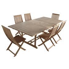table chaise de jardin pas cher ensemble salon de jardin pas cher table de jardin aluminium