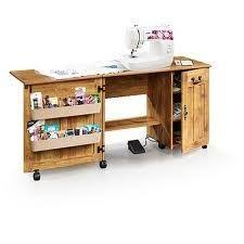 22 best craft room and workstation ideas for sewing leathercraft
