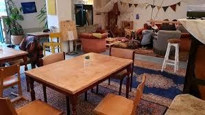11 cafés in köln mit sozialem aspekt mit vergnü köln