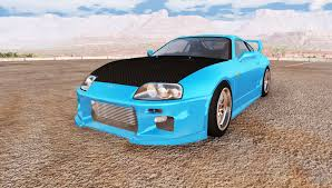 Toyota Supra For BeamNG Drive 1500hp Supra And A 1600hp Truck Square Off In Jawdropping Drag Race Classic Car For Sale 1988 Toyota In Maricopa County Renault Emium28019eezerfrc21palleliftsupra Kaina 15 The 2jz Taco Hot Rod Week 2017 Youtube Daf Lf45 160 Eev Euro 5 Tuv 112018 Gvw 12000 Kgs 95 Why You Should Buy Used Small Pickup Autotempest Blog 1500hp Vs 1600hp Twin Turbo Mercedesbenz Atego 1223 4x2 Euro 3 Carrier 544 Refrigerated Research Find A Motor Trend Dually Duel 1979 Sr5 Extendedcab Lvo Fm 400 Motrice Furgone Isotermico Venduto Sell Of Trucks