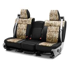 Best > Camo Seat Covers For 2015 RAM 1500 Truck > Cheap Price! Best Camo Seat Covers For 2015 Ram 1500 Truck Cheap Price Shop Bdk Camouflage For Pickup Built In Belt Neoprene Universal Lowback Cover 653099 At Bench Cartruckvansuv 6040 2040 50 Uncategorized Awesome Realtree Amazoncom Custom Fit Chevygmc 4060 Style Seats Velcromag Dog By Canine Camobrowningmossy Car Front Semicustom Treedigitalarmy Chevy Silverado Elegant Solid Rugged Portable Multi Function Hunting Bag Rear Pink 2