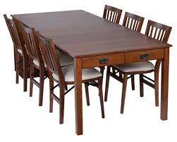 Cheap Abum Com Expanding Table, Find Abum Com Expanding ...