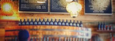 Jolly Pumpkin Beer List by Jolly Pumpkin Pizzeria And Brewery Midtown 441 W Canfield St