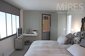 chambre parentale grise chambre parentale grise c1092 mires