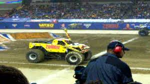 Monster Jam 2016, Tacoma Dome, Saturday 7PM, Monster Truck Racing ... Giveaway Win Tickets To Advance Auto Parts Monster Jam Macaroni Kid Truck Tour Comes Los Angeles This Winter And Spring Axs Mega Bite Freestyle Washington Dc 12415 Youtube Marks 20th Anniversary In Alamodome San Antonio Truck Rentals For Rent Display Photo Album Review At Angel Stadium Of Anaheim As Big It Gets Orange County Na Event Listing November Bradford The Extreme Stunt Show Live Intellectual Property Bkgg Blog