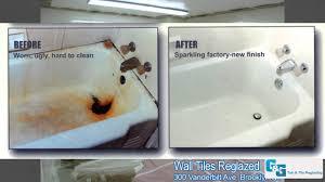 Bathtub Refinishing Buffalo Ny by Articles With Fiberglass Bathtub Chip Repair Tag Wondrous