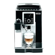 Electric Cuban Coffee Maker Cordless Espresso