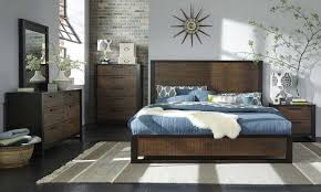 Vaughan Bassett Twilight Dresser by Bedroom Furniture Haynes Furniture Virginia U0027s Furniture Store