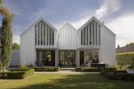 100 Patterson Architects Stunning Postearthquake Houses Win Big In Christchurch Architecture