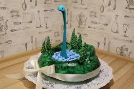 torte loch ness