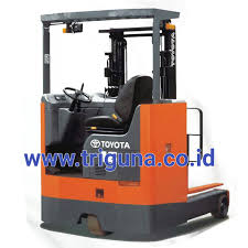 JUAL REACH TRUCK SEAT TOYOTA 2 TON CALL 08777 6463 445 / 0838 7003 ... Reach Trucks R14 R20 G Tf1530 Electric Truck Charming China Manufacturer Heli Launches New G2series 2t Reach Truck News News Used Linde R 14 S Br 11512 Year 2012 Price Reach Truck 2030 Ton Pt Kharisma Esa Unggul Trucks Singapore Quality Material Handling Solutions Translift Hubtex Sq Cat Pantograph Double Deep Nd18 United Equipment With Exclusive Monolift Mast Rm Series Crown 1018 18 Tonne Rushlift