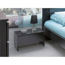 chambre à louer brest décoration chambre a coucher moderne maroc 27 brest 11500804