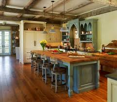 Country Kitchen Themes Ideas by Kitchen Beautiful Country Style Kitchen Ideas Kitchen Decor