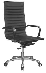 Highback Chair YS 901A - OfficeWorks Philippines Set Of 4 Ding Chairs Pu Leather Steel Frame High Back Home Buy District Elm Wood And Metal Chair Pair Online Cfs Uk Antique Rusty Industrial Tolix Bar Stool Power Surge Technologies Ltd Fniture Mats Adjustable Nrs Healthcare China Stainless Golden White B8661gy Executive Gun Finish Vintage Style Stackable Highback Amazoncom Costway April Highback Chair Vestre Mara With Chrome Legs 2 Zuri Shop Merax Chic For