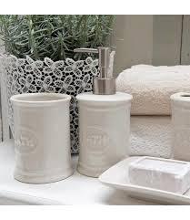 badezimmer set keramik
