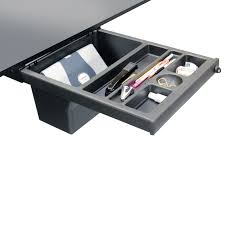 Lacasse Desk Drawer Removal by Beam Mounted And Hard Fixed Laptop Drawers For Under Desk Desk