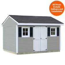 Rubbermaid 7x7 Storage Shed Home Depot by Keter Sheds Costco Fabulous Images Of Outdoor Storage Sheds