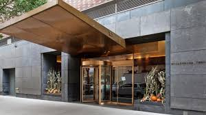 100 Millenium Tower Nyc Millennium 101 West 67th Street NYC Condo Apartments