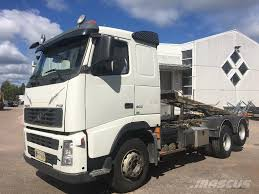 Volvo FH12 6x2 500 Hv_demountable Trucks Year Of Mnftr: 2002, Price ... Used Renault Trucks For Sale Purchase Used Volvo Fh500 Other Trucks Via Auction Mascus South Cheap Under 500 The Best Truck 2018 New Cars And For In Vermont At The Brattleboro Hino Motors Vietnam Truck 300 Series 700 Try Buy Indianapolis Official Special Editions 741984 Auto Gallery Woods Cross Ut Sales Service Ford F150 Raptor Reviews Price Photos Gray Daniels Chevrolet Jackson Ms Offering Chevy S Svicerhofkentuckycom Of Dollars First 5 Silverado Parts You Should 2014