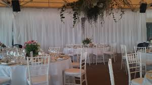 100 Folding Chair Hire And Table Sydney Lovingheartdesigns