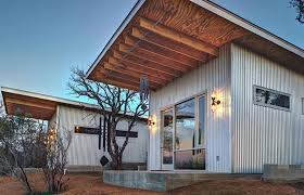 100 Dream Home Design Usa These People Built Their Dream Homes To Retire In