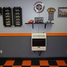 Bathroom Decoration Thumbnail Size Harley Davidson Home Decor Gift Guide Design 2 Living Room Furniture Bedroom