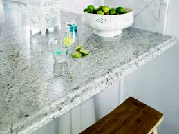 100 How To Change Countertops The Most Popular In 2017 Because We Know Its A Hard