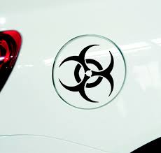 Resident Evil Vinyl Fuel Tank Cap Car Sticker Custom Modified Car ... Fleet Graphics And Commercial Vehicle Wraps Mad Ford F150 Decals Sticker Genius Prting Manila Blog Sticker Prting Manila F250 Super Duty Custom Inlays For Dashglovebox Youtube Details About Mountain Off Road Door Body Decal Diesel Stickers Ebay Christ Life Car Decal Wwwfelineriescom Show Us Your Bmx Nsportailervantrupickup Bmxmuseum Truck Trailer Lettering Nonine Designs Cars Removable Auto Dump Truck Personalized Labels By Thepaperkingdom Decalwarehousescom
