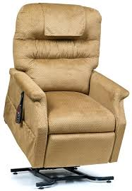 medicare lift chair whats covered chairs recliners living room