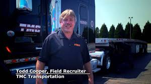 100 Trucking Jobs In Ga Connect To Your Career At Central Georgia Technical College
