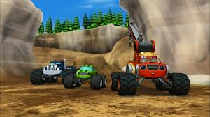 100 Free Tow Truck Games ToughGallery Blaze And The Monster Machines Wiki