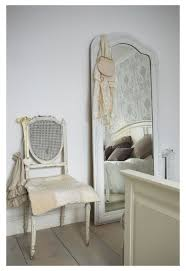 Mirror : Shabby Chic Beautiful French Shabby Chic Mirror This ... Wardrobe French Wardrobes For Sale Frightening Exotic Mirror Amazing Free Standing Jewelry Armoire Design French Provincial Armoire Abolishrmcom 1780s Bonnetiere Single Door Antiques Extraordinary Antique Mirrored Glass Fniture Favorable Liquor Cabinet Made From An Old Tv Unit Home And Yard Computer Desk Style Med Art Posters Brilliant Bedroom Gratify