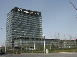 Are Lenovo And Motorola Trying To Keep Jobs In The US